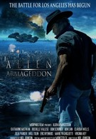 Армагеддон пришельцев (2011)