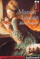 Манон Леско, или История кавалера де Гриё (2013)