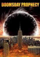 Пророчество Судного дня (2011)