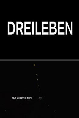 Постер фильма Драйлебен III: Одна минута темноты (2011)