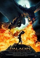 Паладин (2011)