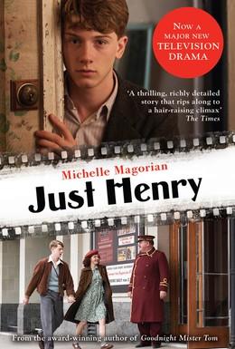Постер фильма Только Генри (2011)