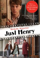 Только Генри (2011)