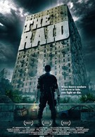 Рейд (2011)