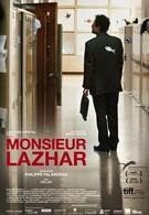 Господин Лазар (2011)