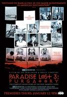 Потерянный рай 3 (2011)