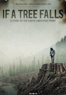 Если дерево упадет (2011)