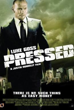 Постер фильма Под прицелом (2011)