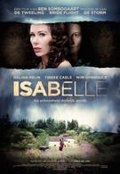 Изабель (2011)