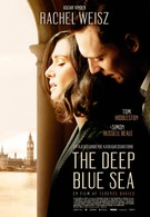 Глубокое синее море (2011)