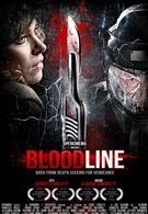Кровное родство (2010)