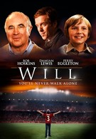 Уилл (2011)