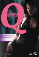 Q: Загадка женщины (2011)
