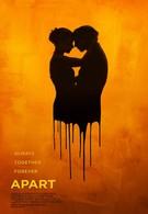 Порознь (2011)