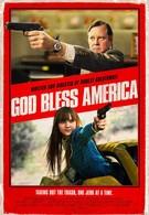 Боже, благослови Америку! (2011)