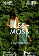 Джесс + Мосс (2011)