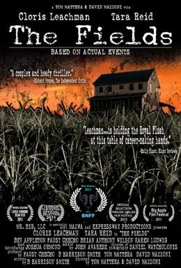 Постер фильма Поля (2011)