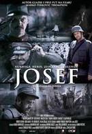 Йозеф (2011)