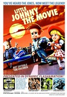 Малыш Джонни: Кино (2011)