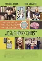 Несносный Генри (2011)