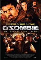 Осама: Живее всех живых (2012)