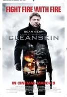 Чистая кожа (2012)
