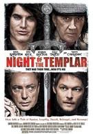 Ночь тамплиера (2013)