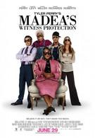 Программа защиты свидетелей Мэдеи (2012)