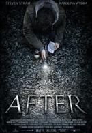 После (2012)