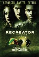 Создающий заново (2012)