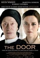 Дверь (2012)