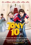 Тони 10 (2012)