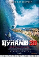 Цунами 3D (2012)