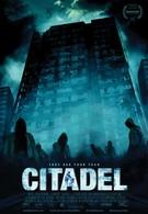Цитадель (2012)