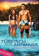 Турецкий для начинающих (2012)