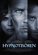 Гипнотизер (2012)
