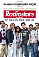 Радиозвёзды (2012)