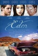 Эден (2012)