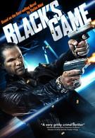 Игра Блэка (2012)