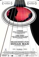 В поисках Сахарного Человека (2012)