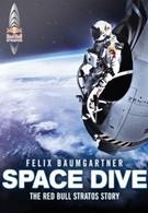 Космическое погружение (2012)
