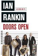 День открытых дверей (2012)