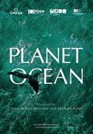 Планета-океан (2012)