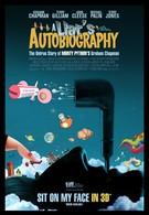 Автобиография лжеца (2012)