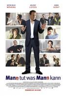 Что творят немецкие мужчины (2012)