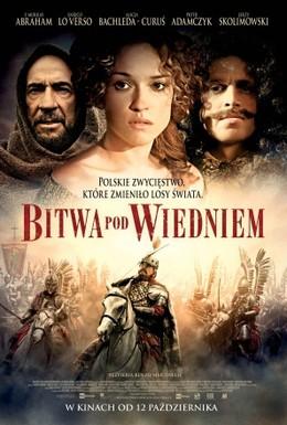 Постер фильма Одиннадцатое сентября 1683 года (2012)