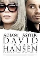 Давид и мадам Ансен (2012)