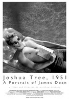 Дерево Джошуа, 1951 год: Портрет Джеймса Дина (2012)