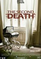 Вторая смерть (2012)