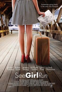 Постер фильма Найти своё счастье (2012)